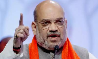 latest-news-amit-shah-to-continue-bjp-president