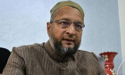 latest-news-rahul-gandhi-won-in-wayanad-because-of-muslim-population-says-asadudin-owaisi