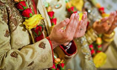 latest-news-pwd-breaks-muslim-mans-second-marriage-attempt
