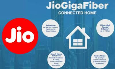 tech-news-jio-gigafiber-broadband