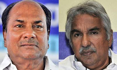 latest-news-oommen-chandy-about-ak-antony