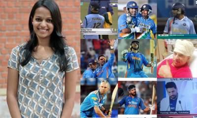 sports-news-fans-face-book-post-about-yuvraj-singh
