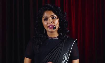 latest-news-rima-kallinkal-about-her-life