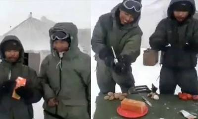 latest-news-soldiers-video-from-siachen