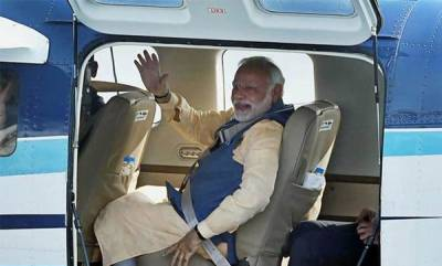 latest-news-pakistan-allow-only-narendra-modis-aircraft