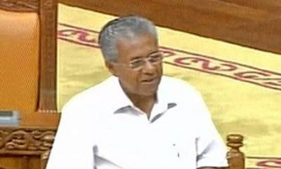 kerala-uproar-in-assembly-over-cot-naseer-murder-attempt-case