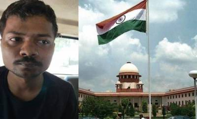 india-sc-grants-bail-to-journalist-kanojia-says-citizens-liberty-sacrosanct