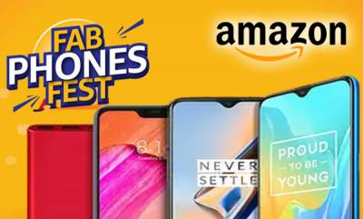 tech-news-amazon-fab-phones-fest
