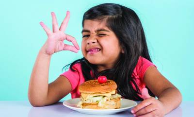 kids-healthy-food-for-kids