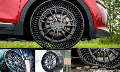 auto-michelin-gm-take-the-air-out-of-tires-for-passenger-vehicles