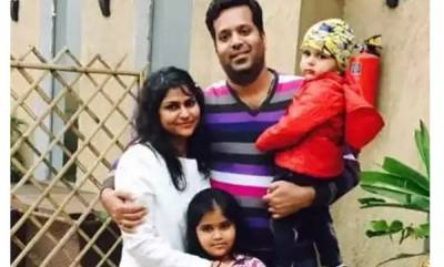 latest-news-patna-businessman-kills-wife-daughter-kills-self