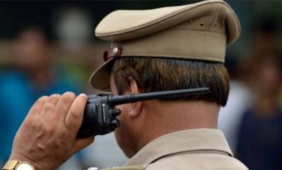 latest-news-cancer-patient-auto-driver-allegedly-beaten-by-police