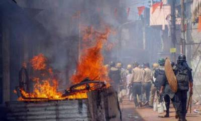 latest-news-three-more-killed-in-two-districts-of-bengal-bjp-and-tmc-blame-each-other