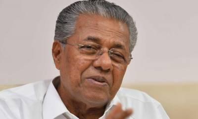 latest-news-pinarayi-vijayan