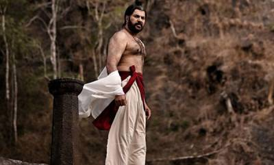 latest-news-mammoottys-look-in-mamankam-movie