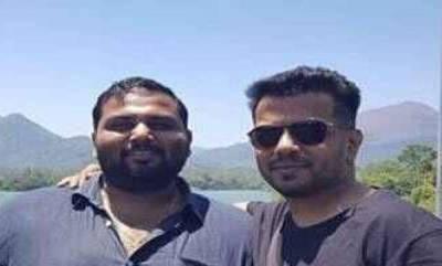 latest-news-prakash-thampi-probe-against-arjun