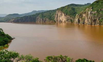 environment-lake-in-africa-once-killed-1700-people