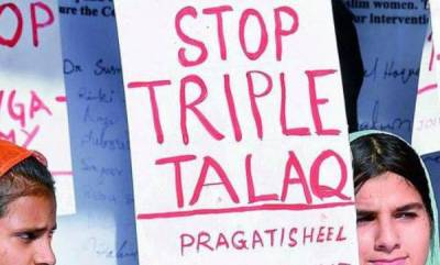 latest-news-tripple-talaq