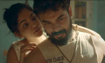 latest-news-first-song-from-luca-movie