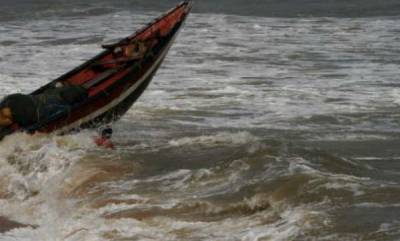latest-news-cyclone-vayu-to-hit-gujarat-tomorrow