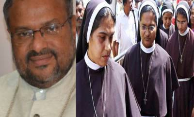 latest-news-bishop-franco-case-sisters-and-sos-raise-concern-over-officers-transfer