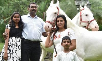latest-news-famous-farmer-sibi-kallingal-passes-away