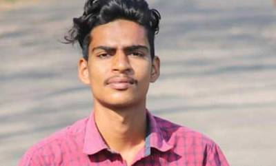 latest-news-youth-dies-in-kollam