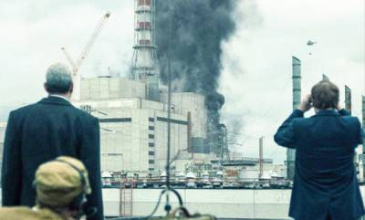 latest-news-chernobyl-becomes-hot-tourist-spot-thanks-to-hbo-series