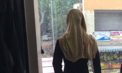 latest-news-school-girl-suspended-for-sporting-veil-in-school