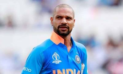 sports-injured-shikhar-dhawan-shares-cryptic-message