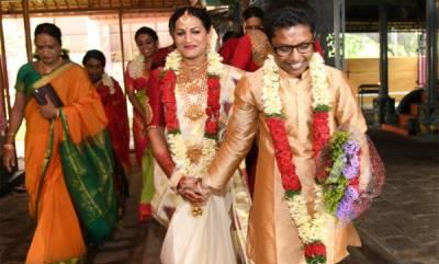 mangalam-special-transgender-tripthi-shetty-hrithik-marriage