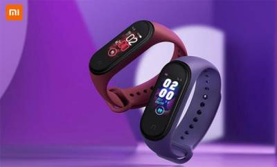 tech-news-xiaomi-mi-band-4-launched