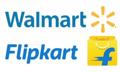 tech-news-made-in-india-tag-for-flipkart-brands