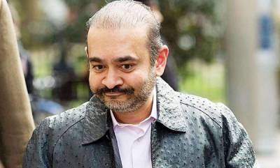 latest-news-nirav-modi-denied-bail-for-the-fourth-time