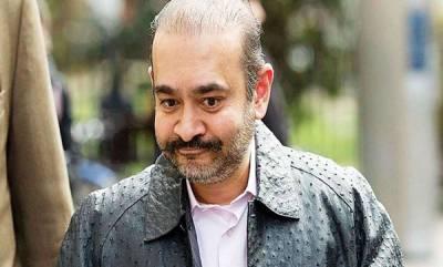 india-nirav-modis-bail-plea-rejected-fourth-time