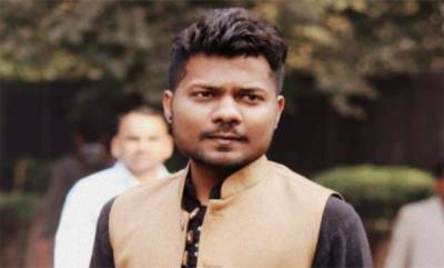 latest-news-journalist-jailed-for-defaming-yogi-adityanath-will-walk-out-today