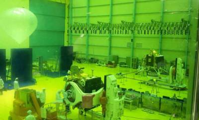 latest-news-chandrayaan-2-takes-off-on-july-15-for-moon