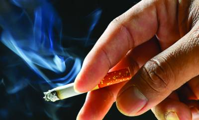 health-news-health-effects-of-smoking-on-your-body