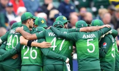 sports-news-pakistan-team-to-wear-black-arm-bands