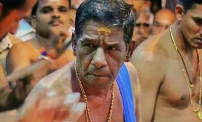 latest-news-annamanada-parameswara-marar-passes-away