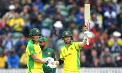 latest-news-australia-vs-pakistan-world-cup-2019-pakistan-need-308-runs-to-win-against-australia