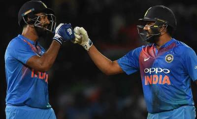 sports-news-kl-rahul-to-open-with-rohit-sharma-no4-spot-up-for-grabs-says-sanjay-bangar
