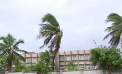 latest-news-cyclone-vayu-changes-course