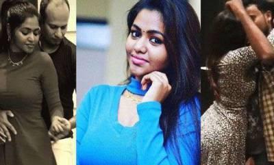 latest-news-actress-shalu-syamu-me-too-against-director
