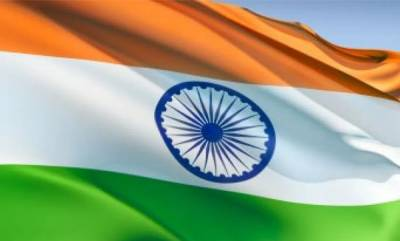 latest-news-national-anthem-stopped-midway-in-indore