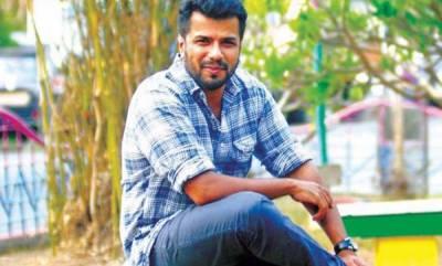 latest-news-balabhaskers-death-case-driver-arun-reach-kerala