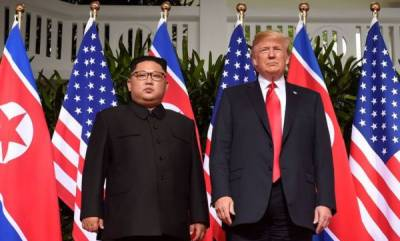 world-us-accuses-north-korea-of-breaching-un-fuel-cap