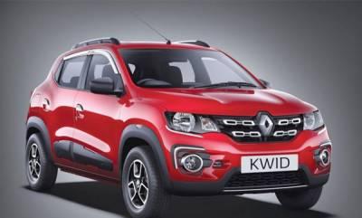 auto-renault-kwid-sales-cross-3-lakhs-units