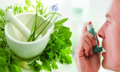 ayurveda-asthma-treatment-in-ayurveda