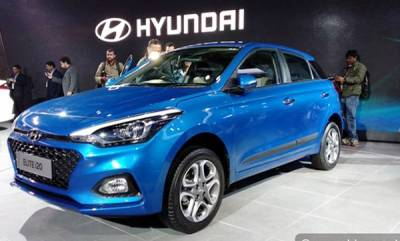 auto-new-hyundai-i20-launch-next-year